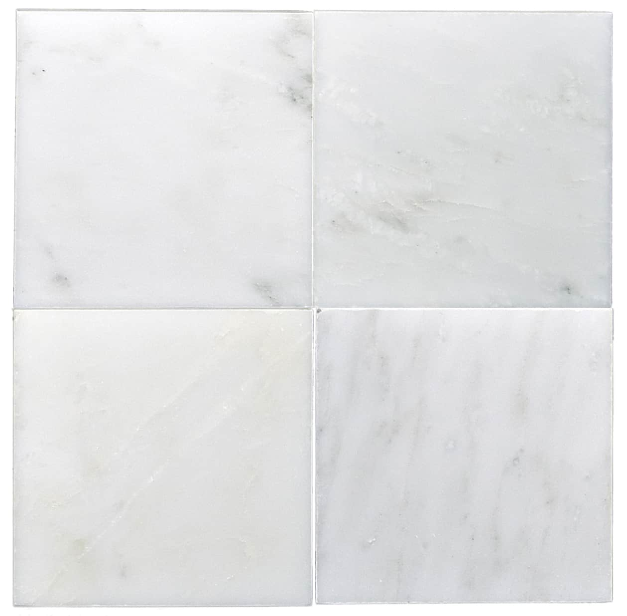 White marble tile texture 64 textures architecture tiles interior white marble tile texture dailygadgetfo Gallery