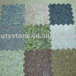 Pebble Tiles 2014