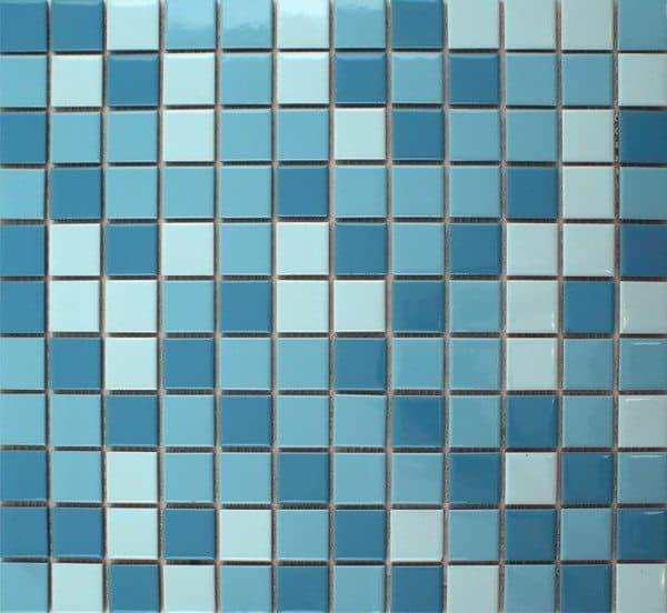Photo Tiles 2014