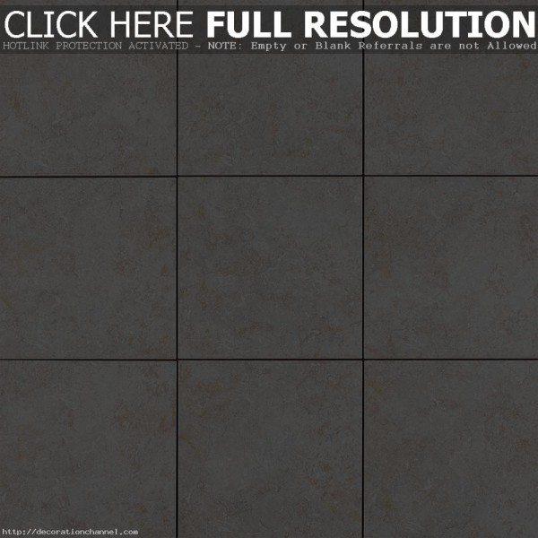 Photo Tiles Decoration