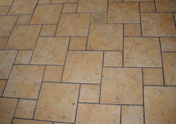 Photo Tiles Design