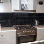 Splashback Tiles Picture