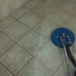 Tile And Grout Cleaning 2014