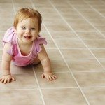 Tile And Grout Cleaning Decoration-1