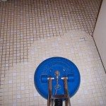 Tile And Grout Cleaning Decoration