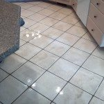 Tile And Grout Cleaning Design-1