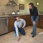 Tile And Grout Cleaning Interior Design