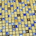 Tile Outlet Example