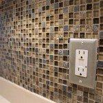 Tile Outlet Image