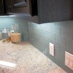 Tile Outlet Style