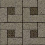 Tile Pictures Image