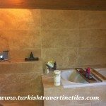 Travertine Wall Tiles 2014