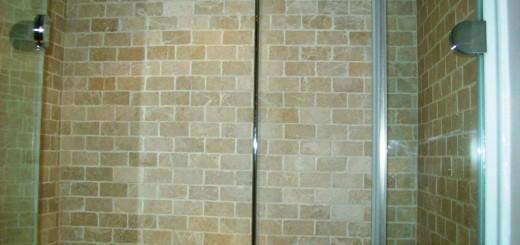 Travertine Wall Tiles Decoration-1