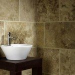 Travertine Wall Tiles Design