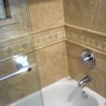 Travertine Wall Tiles Home Design