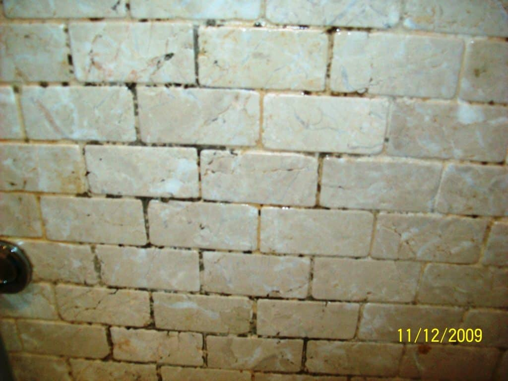 Travertine Wall Tiles Interior Design Contemporary Tile
