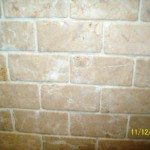 Travertine Wall Tiles Style
