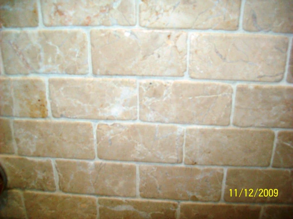 Travertine Wall Tiles Style Contemporary Tile Design Ideas From