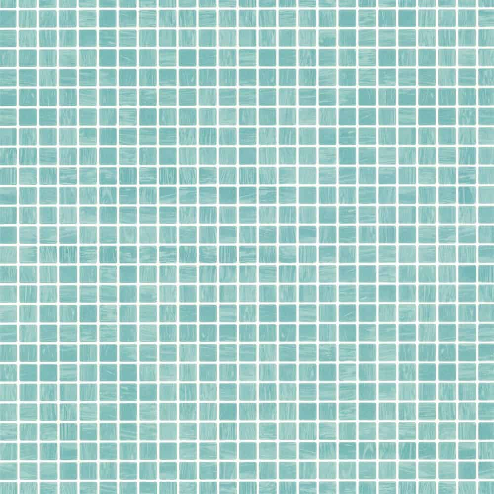 wallpaper that looks like tile image contemporary tile