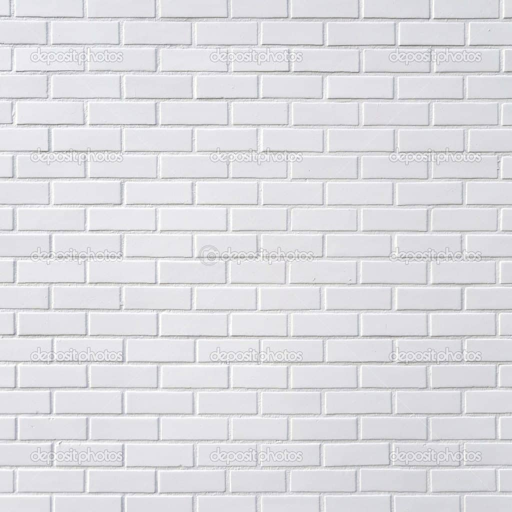 White Brick Tiles Home Design Contemporary Tile Ideas From Around The World