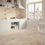 Wood Effect Tiles 2014-1