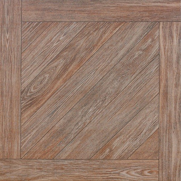Wood Effect Tiles Example