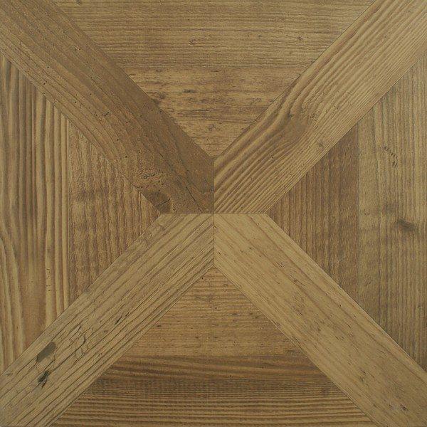 Wood Effect Tiles Image