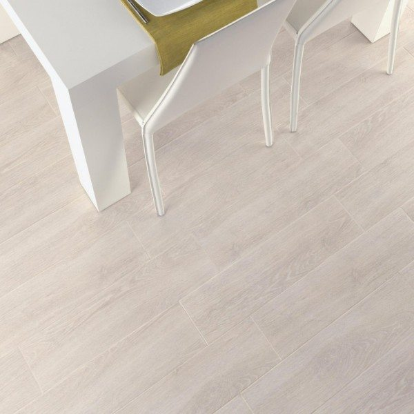 Wood Effect Tiles Interior Design-1