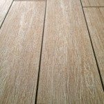 Wood Effect Tiles Photo