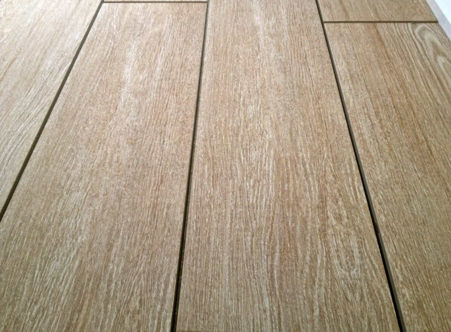 Laying A Laminate Wood Floor Images