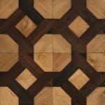Wooden Floor Tiles 2014