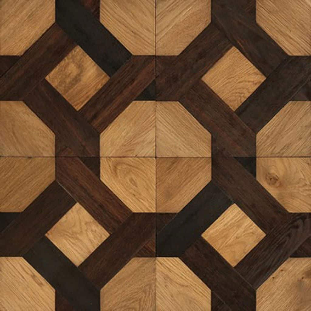 Wooden floor tiles 2014 contemporary tile design ideas for Floor tiles design