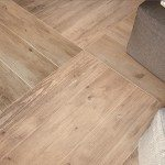 Wooden Floor Tiles Home Design