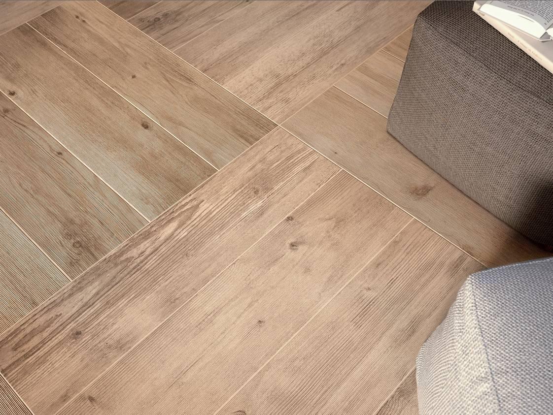 Wooden Floor Tiles Home Design