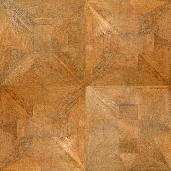 Wooden Floor Tiles Picture