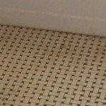 Basketweave Tile Home Design