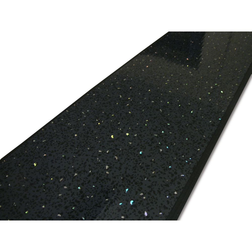 White Sparkle Kitchen Floor Tiles: Black Sparkle Floor Tiles 2014