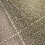 Commercial Tile 2014