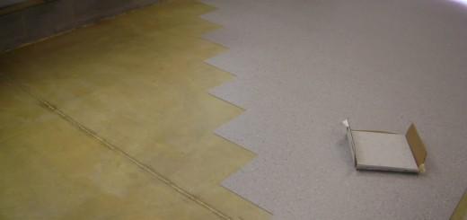 Commercial Tile Decoration-1