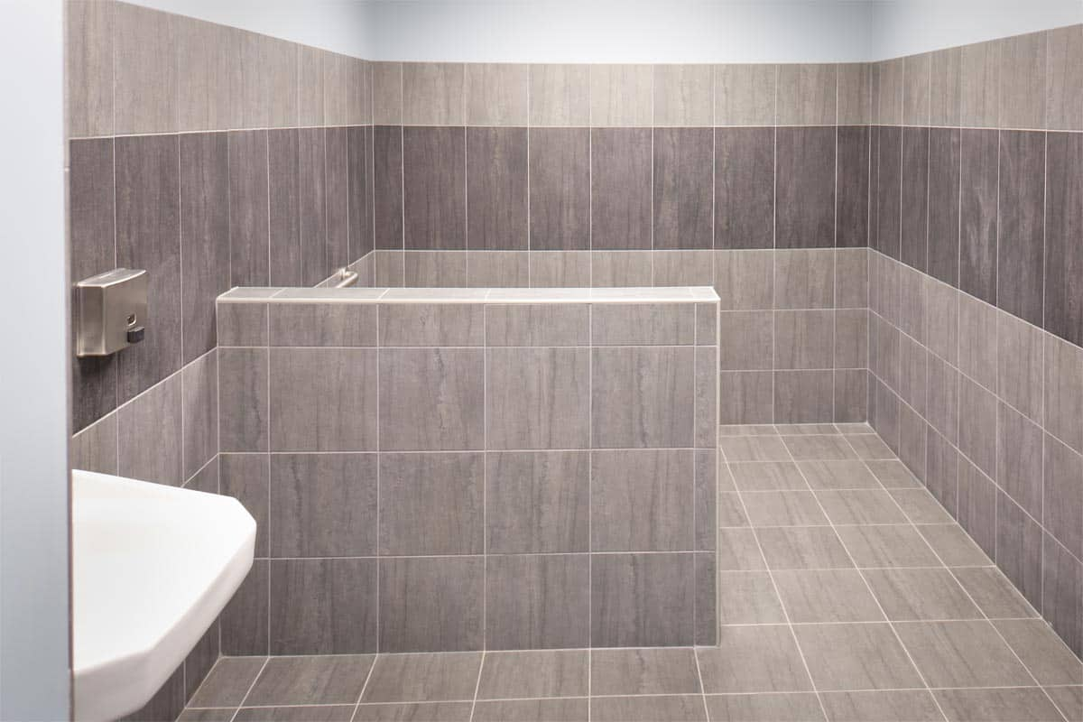 Commercial Tile Design-1 – Contemporary Tile Design Ideas From ...