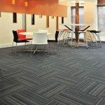 Commercial Tile Interior Design