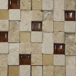 Daltile Glass Tile Design