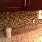 Daltile Glass Tile Home Design