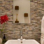 Designer Tile Design