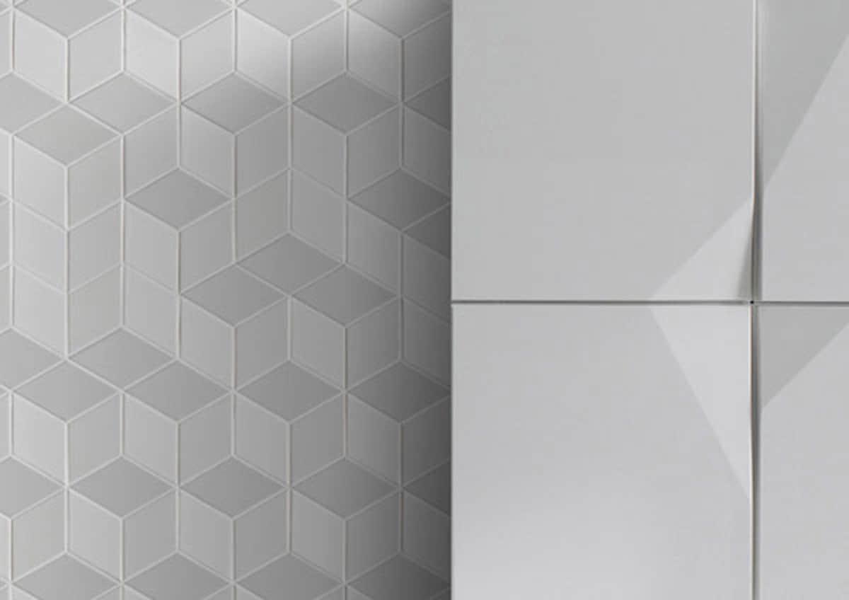 Designer Tile Home Design – Contemporary Tile Design Ideas From ...