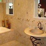 Designer Tile Style