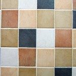 Discount Porcelain Tile Home Design