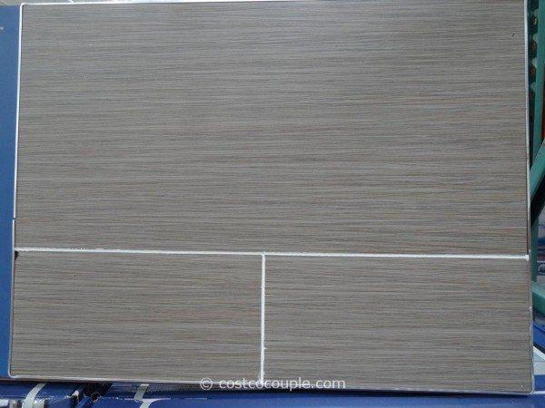 Discount Porcelain Tile Picture