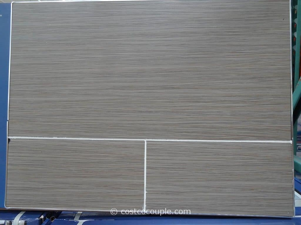 Discount Porcelain Tile Picture