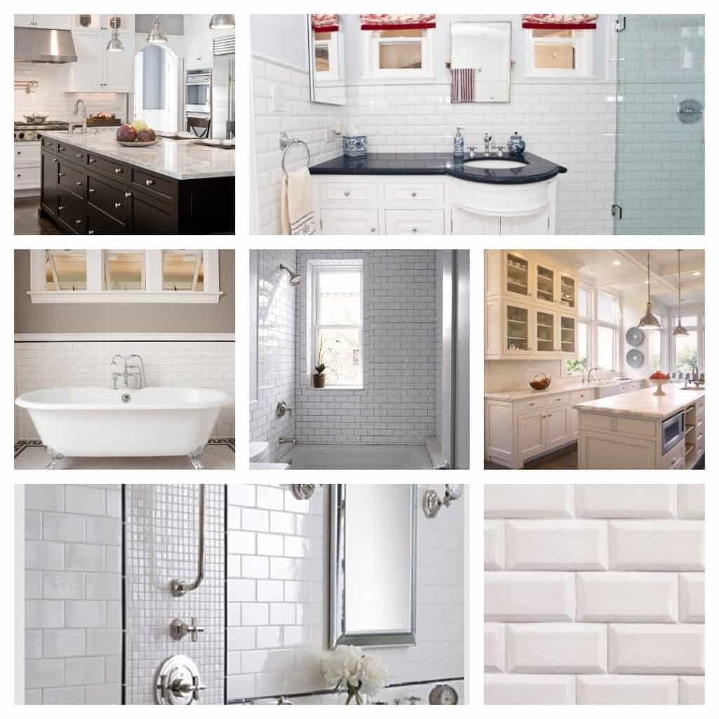 Discount Tile Outlet Photo